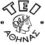 Logo_teiath