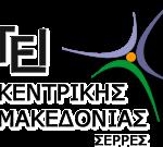 logo_teiser